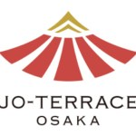 ジョーテラス,大阪城,