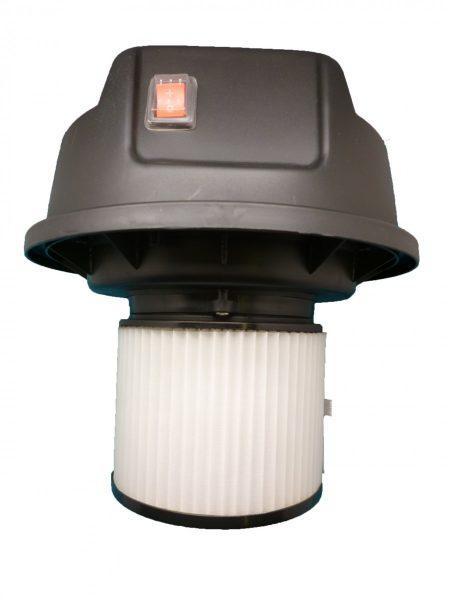 0003-000960 PVC-20S(N)