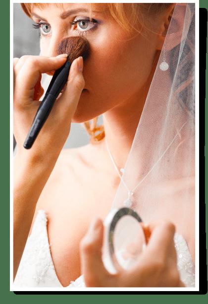 Conseil mariage beauté