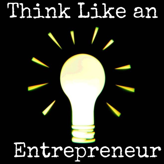 عقل رائد الأعمال