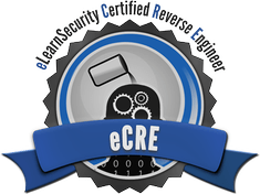 ecre_certificate_sm