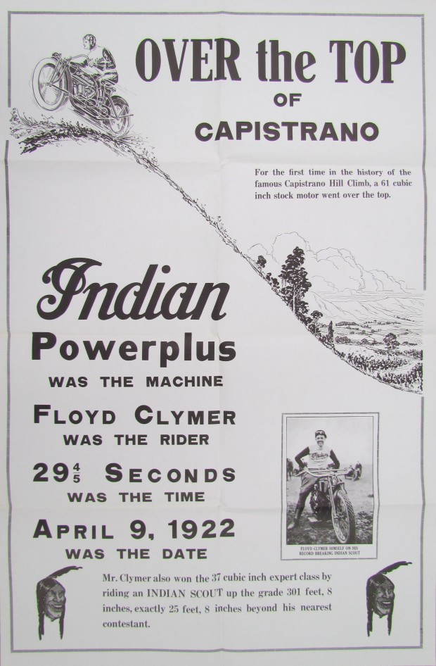 clymers-victories-earned-him-a-spot-in-indians-advertising-620x946