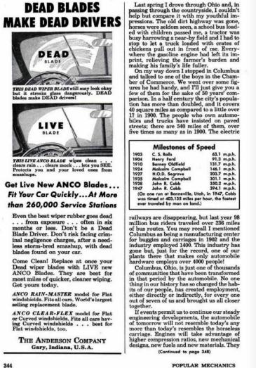 PM Jan 1952 pag 344