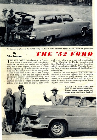 PM Mar 1952 Ford 52 pag 102