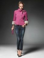 13-fw-jeans-women-10