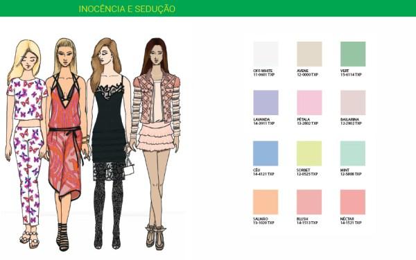 inocencia-seducao1