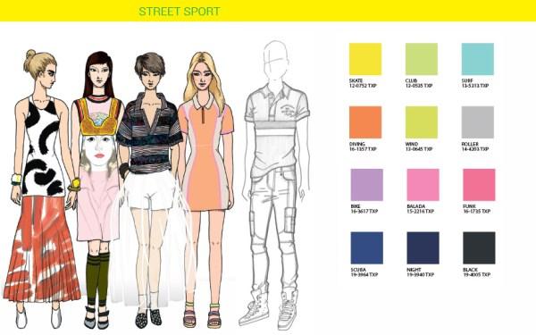 streetsport1