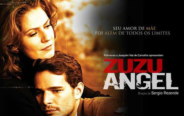 zuzu-filme