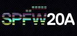 spfw-ver13-14-160x75-1