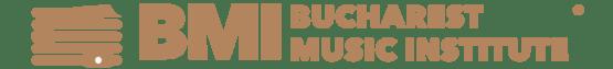 BMInstitute