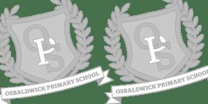 osbaldwick-school-default-image