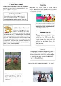Newsletter 21.03.16 v2 2
