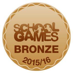 logo sportsmark