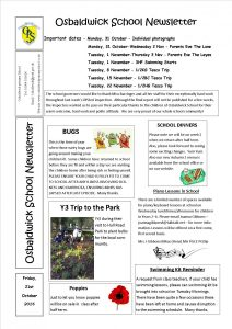newsletter-21-10-16