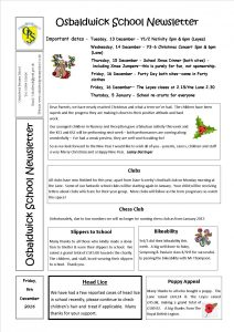 newsletter-09-12-16