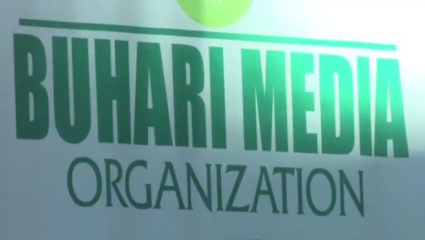 Buhari Media Organization BMO 696x394