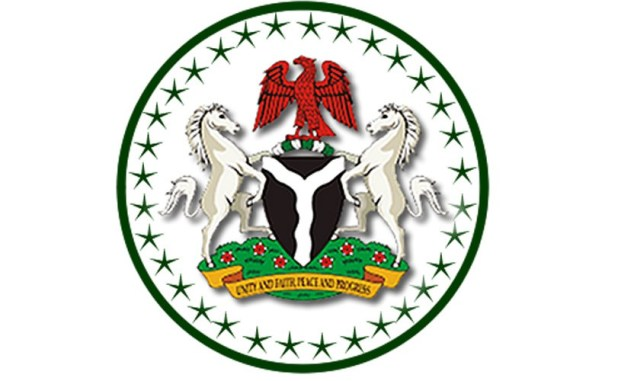Federal Government of Nigeria 1