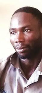 Four kidnap suspects arrested in Taraba | Kessmusic
