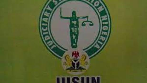 JUSUN strike: Lawyers decry pending cases in court Newsdiaryonline