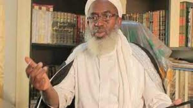 Nigeria will regret if Pantami is sacked – Sheikh Gumi warns – INFODOMAIN