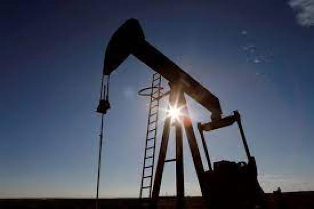 Oil prices rise as U.S. crude stock draw supports but demand hopes dim