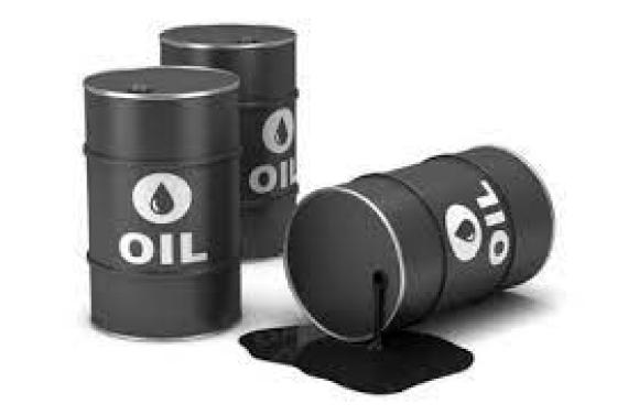 Oil jumps to $66 on signs of rising crude demand - Punch Newspapers