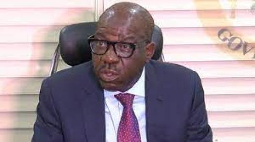 I won't join issues with FG over printed N60 billion - Obaseki   The  Guardian Nigeria News - Nigeria and World NewsNigeria — The Guardian  Nigeria News – Nigeria and World News