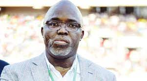 NFF to publish quarterly magazine - Punch Newspapers