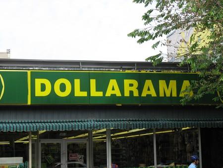 Dollorama