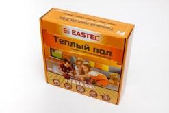 Теплый пол EASTEC ECC