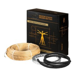 кабель Золотое сечение