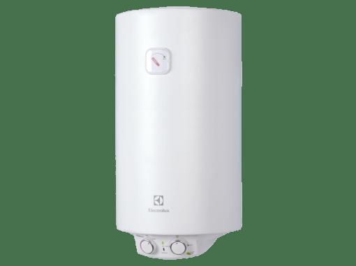 водонагреватель Electrolux EWH Heatronic Slim DryHeat