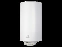 Водонагреватель Electrolux EWH 50/80 Heatronic DL Slim DryHeat