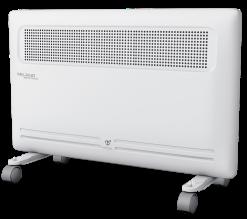 Конвектор Royal Clima серия MILANO elettronico REC-M