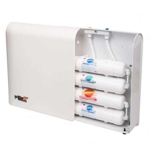 Фильтр для воды EXCITO-ST