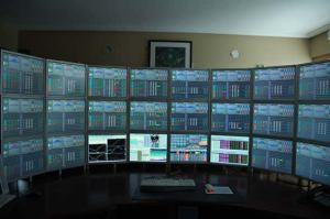 trading-desk(1)_1296588504