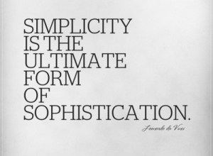 Simplicity-is-the-ultimate-form-of-sophistication-quote-by-Leonardo-da-Vinci