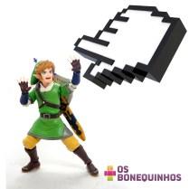 Clica no Link