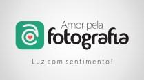 www.amorpelafotografia.com.br