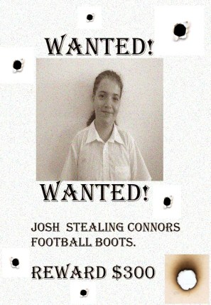 wanted-poster