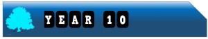 year-10-blog-banner