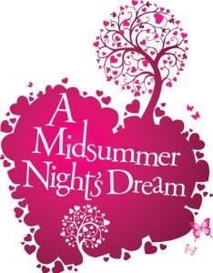 2010-a-midsummer-nights-dream-logo
