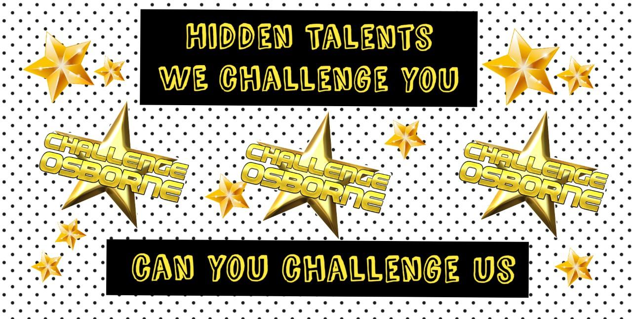 thumbnail_hidden talents