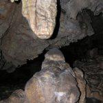Líščia jaskyňa