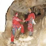 Jaskyňa Vyhliadka