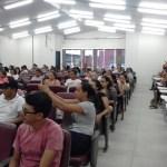Caruaru Selacionadas - Rita (4)