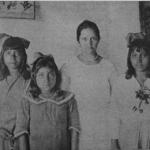 Escola meninas Utiarity (1)