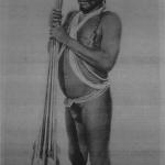 Uazá (1)