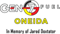GEN 7 Fuel Oneida