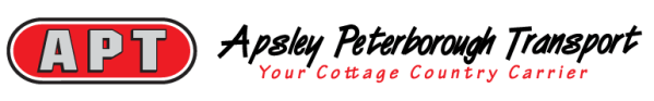 Apsley Peterborough Transport
